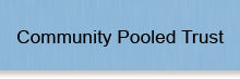 Community Pooled Trust